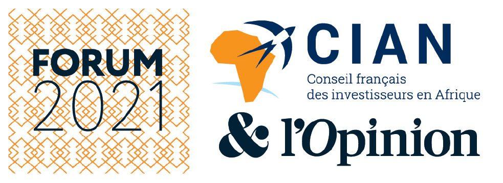 Forum Afrique 2021